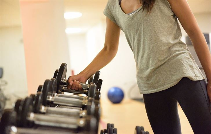 Mistakes You May be Making in the Gym