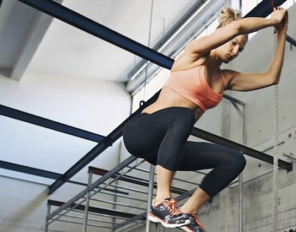 9 Underrated Exercises You Should Own Right Away